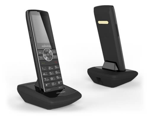 cordless phone systems